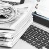 Журналисты-расследователи запустили медиа «Важные истории»