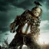 Вышел первый трейлер ужастика «Страшные истории»