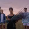 Программу кинофестиваля «Бок о бок» можно будет посмотреть онлайн