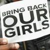 В Нигерии нашли одну  из 219 школьниц, похищенных «Боко Харам»