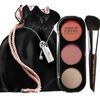 Make Up For Ever выпустят коллекцию, посвященную «50 оттенкам серого»