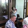 18-летнюю Анну Павликову перевели под домашний арест