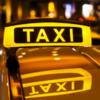 «Ситимобил» снял инструкцию по общению для таксистов