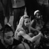 FKA twigs выложила документалку о своём танцевальном проекте