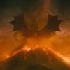 Гигантские монстры захватывают планету в трейлере «Годзиллы»
