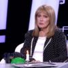 Актриса Елена Проклова рассказала о пережитом сексуализированном насилии