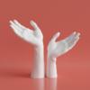 Открылся проект MyPsori по поддержке людей с псориазом и псориатическим артритом