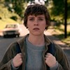Netflix показал тизер сериала о подростках «I Am Not Okay With This»