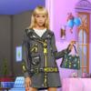 Moschino выпустил коллекцию, посвящённую The Sims