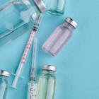 В России началась массовая вакцинация от COVID-19