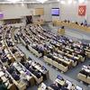 В Госдуме предложили признать радикальный феминизм и чайлдфри «деструктивным контентом»
