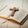 В Австралии кардинала признали виновным в насилии над детьми