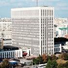 Издание VTimes внесли в список «СМИ — иноагентов»