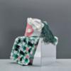 ИКЕА выпустит домашний текстиль из переработанного океанического пластика