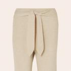 Очень холодно: 10 пар тёплых брюк от простых до роскошных