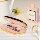 Gucci Beauty выпустил дебютную палетку теней