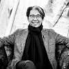 Дизайнер Кензо Такада умер от осложнений, вызванных COVID-19