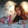В соцсетях возмутились сексистской рекламной кампанией Benefit
