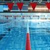 В Дагестане женщинам запретили посещать городской бассейн