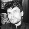 Фэшн-фотографа Игоря Василиадиса обвинили в изнасиловании