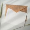 Теперь можно отправить себе письмо в будущее с помощью сервиса To Me From Me