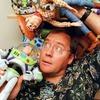 Сооснователь Pixar покинет студию из-за обвинений  в харассменте