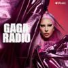 «Gaga Radio»: Леди Гага запустит своё радиошоу в Apple Music