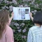 Grandmama's print: Как я создала некоммерческий журнал о современной фотографии