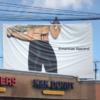 Вышел документальный фильм о бренде American Apparel и его скандальном основателе