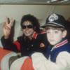 Вышел трейлер документального фильма HBO о Майкле Джексоне