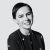 Основательница Rusmoda Оксана Лаврентьева рассказала об опыте домашнего насилия