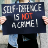 Акцию в поддержку сестёр Хачатурян проведут в Армении и других странах