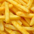 Новые данные: несбалансированное питание убивает чаще, чем курение