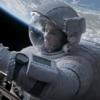 «Роскосмос» соберёт отряд женщин-космонавтов