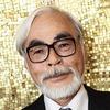 Хаяо Миядзаки  уходит на пенсию