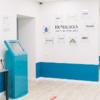 В Москве открылась консультационная служба «Ночлежки»