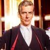 Питер Капальди во всей красе в трейлере  «Доктора Кто»