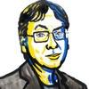 Лауреатом Нобелевской премии по литературе стал Кадзуо Исигуро