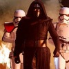 В США мальчиков всё чаще называют в честь злодея  из новых «Звёздных войн»