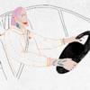 Данные «Ситимобила»: 70% пассажиров уверены, что женщины водят аккуратнее мужчин