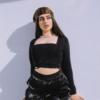 Певица Alizade обвинила лидера группы «Мальбэк» Романа Варнина в насилии