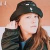 GirlPower представил совместную коллекцию с Варварой Шмыковой