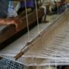 В Бангладеш рабочие текстильных фабрик устроили протест