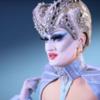 В «RuPaul's Drag Race» впервые появится трансмаскулинный участник