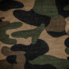 В РПЦ пожаловались на нехватку «настоящих мужчин» в армии