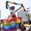 В Израиле разрешили суррогатное материнство для гомосексуальных пар и одиноких мужчин