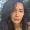 Актриса сериала «Хор» Ная Ривера пропала без вести во время прогулки на лодке