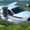 В 2018 году в Москве планируют запустить летающие такси