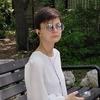 Суд заблокировал паблик «Монологи вагины» Юлии Цветковой
