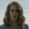 Сара Полсон, психотерапия и маньяки в новом трейлере «Стекла»